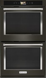 Shop For Wall Ovens Double Oven At Bigcentric In Wilmington De